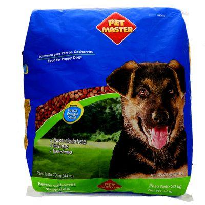 Mascotas-Alimentos-para-Mascotas-Alimento-Perros-722304445676-1.jpg