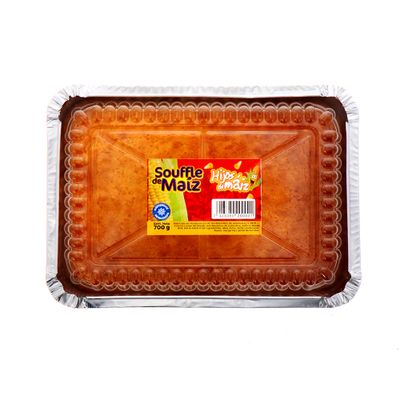 Panaderia-y-Tortillas-Panaderia-Pan-Dulce-7423380200021-1.jpg