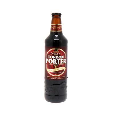 Cervezas-Cervezas-Cervezas-Licores-y-Vinos-5011885008338-1.jpg