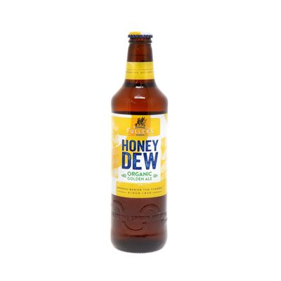 Cervezas-Cervezas-Cervezas-Licores-y-Vinos-5011885008420-1.jpg