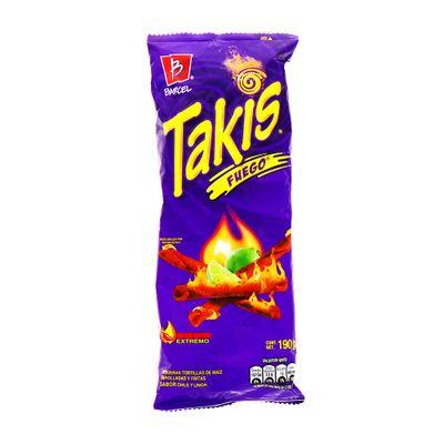 Churros-Y-Snacks-Snacks-Abarrotes-757528028947-1.jpg
