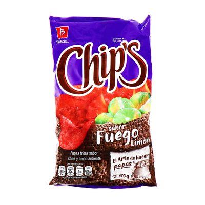 Churros-Y-Snacks-Snacks-Abarrotes-757528040468-1.jpg