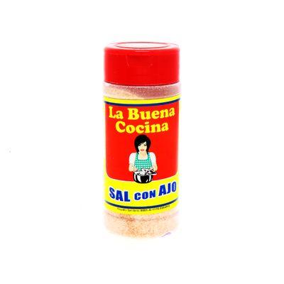 Condimentos-Sopas-Cremas-y-Condimentos-Abarrotes-7422400036022-1.jpg