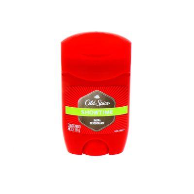 Desodorante-Desodorantes-Hombres-Belleza-y-Cuidado-Personal-7506295304227-1.jpg