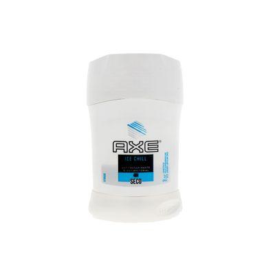 Desodorante-Desodorantes-Hombres-Belleza-y-Cuidado-Personal-75067038-1.jpg