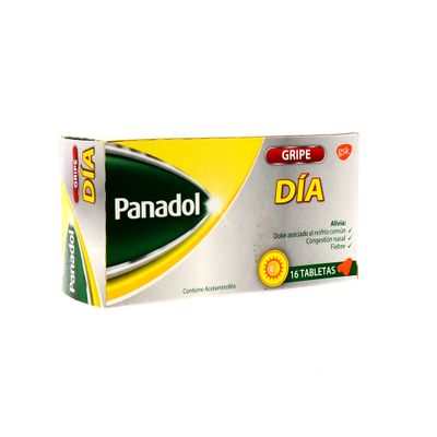 Farmacia-Otc-Farmacia-Belleza-y-Cuidado-Personal-7451079003301-1.jpg