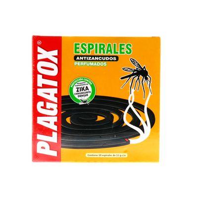 Insecticidas-Y-Repelentes-Para-Insectos-Limpieza-del-Hogar-Cuidado-del-Hogar-7591224005283-1.jpg