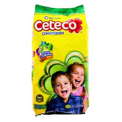 Leches-No-Refrigeradas-Leches-Liquidas-Lacteos-no-Lacteos-Derivados-y-Huevos-7421000891703-1.jpg