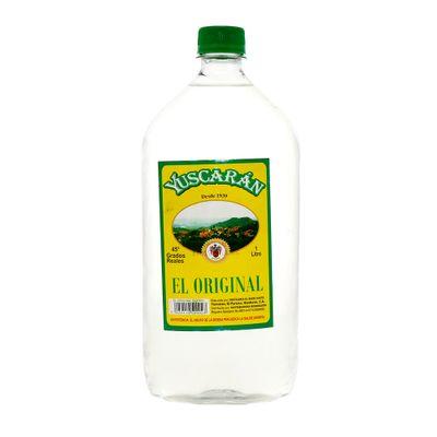 Licores-Licores-Cervezas-Licores-y-Vinos-7422110500028-1.jpg