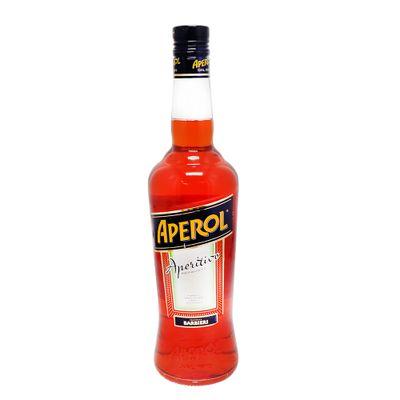 Licores-Licores-Cervezas-Licores-y-Vinos-8002230000302-1.jpg