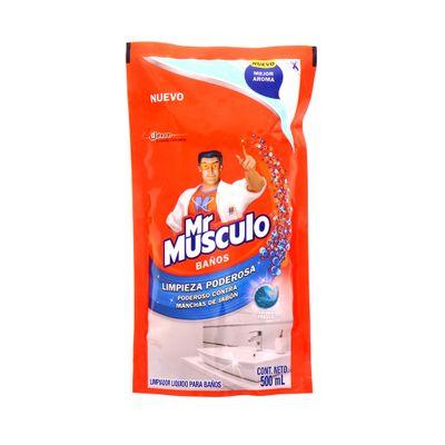Limpieza-Bano-Limpieza-del-Hogar-Cuidado-del-Hogar-7501032906863-1.jpg
