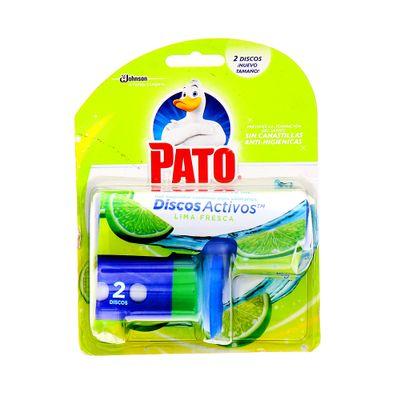 Limpieza-Bano-Limpieza-del-Hogar-Cuidado-del-Hogar-7501032914325-1.jpg