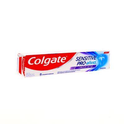 Pasta-Dental-Cuidado-Oral-Belleza-y-Cuidado-Personal-7891024041611-1.jpg