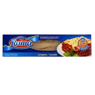 Pasta-Pastas-Tamales-y-Pure-de-Papas-Abarrotes-731701016549-1.jpg