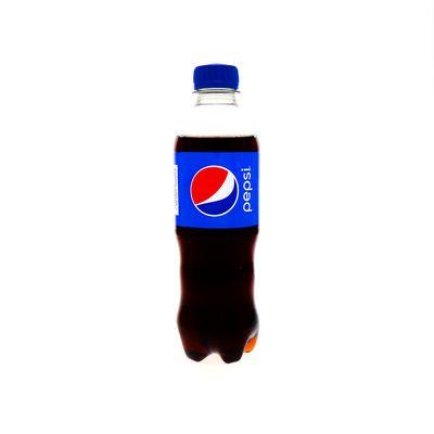 Refrescos-Refrescos-Bebidas-y-Jugos-7401005988813-1.jpg