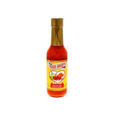Salsas-Salsas-Aderezos-y-Toppings-Abarrotes-025315248695-1.jpg