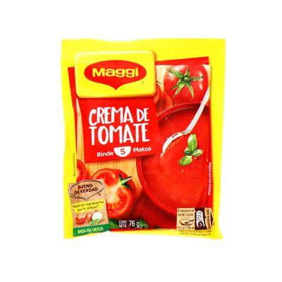 Sopas-Y-Cremas-Sopas-Cremas-y-Condimentos-Abarrotes-088169431101-1.jpg