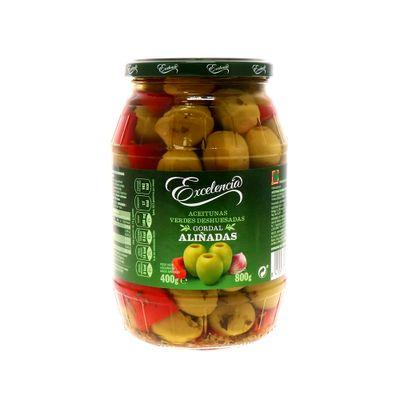 Vegetales-Empacados-Enlatados-y-Empacados-Abarrotes-8410971031910-1.jpg