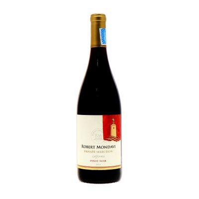 Vinos-Vinos-Cervezas-Licores-y-Vinos-086003091931-1.jpg