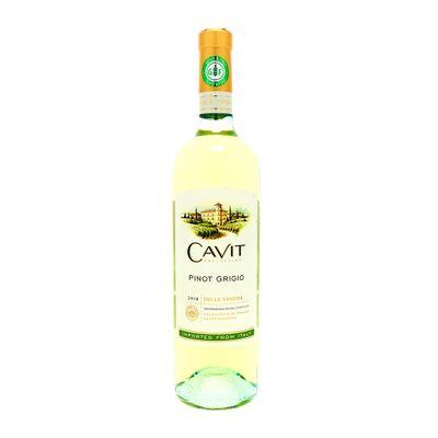 Vinos-Vinos-Cervezas-Licores-y-Vinos-086785000084-1.jpg