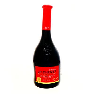 Vinos-Vinos-Cervezas-Licores-y-Vinos-3500610033346-1.jpg