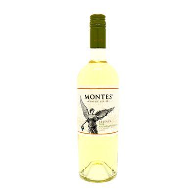 Vinos-Vinos-Cervezas-Licores-y-Vinos-715126022125-1.jpg