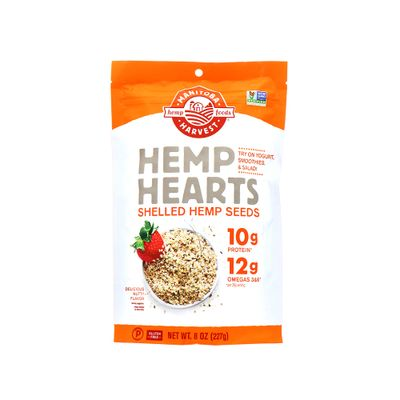 Abarrotes-Arroz-Hemp-Hearts-697658101014-1.jpg