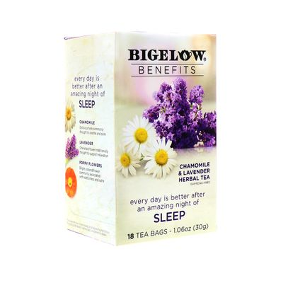 Abarrotes-Cafe-Tes-e-Infusiones-Bigelow-072310010222-1.jpg