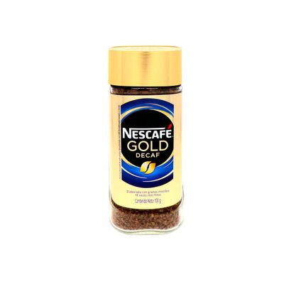 Abarrotes-Cafe-Tes-e-Infusiones-Nescafe-7613038243863-1.jpg