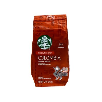 Abarrotes-Cafe-Tes-e-Infusiones-Starbucks-762111206114-1.jpg