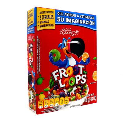 Abarrotes-Cereales-Avenas-Granolas-y-Barras-Kelloggs-7501008023518-1.jpg