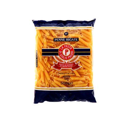 Abarrotes-Pastas-Tamales-y-Pure-de-Papas-Pagani-8005720507930-1.jpg