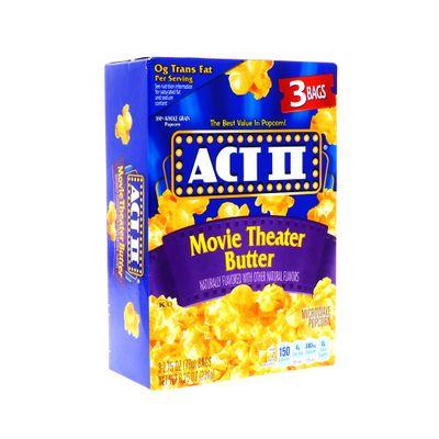 Abarrotes-Snacks-Act-Ii-076150232165-1.jpg