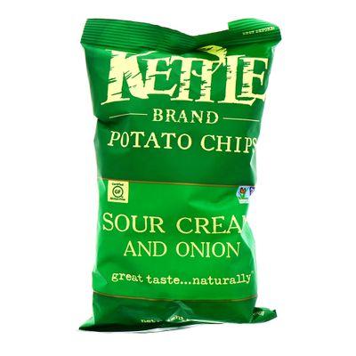 Abarrotes-Snacks-Kettle-084114114464-1.jpg