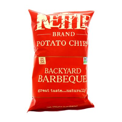 Abarrotes-Snacks-Kettle-084114114495-1.jpg