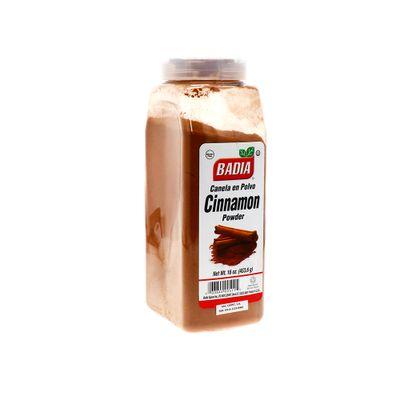 Abarrotes-Sopas-Cremas-y-Condimentos-Badia-033844005115-1.jpg