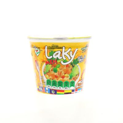 Abarrotes-Sopas-Cremas-y-Condimentos-Laky-Men-7404001800363-1.jpg