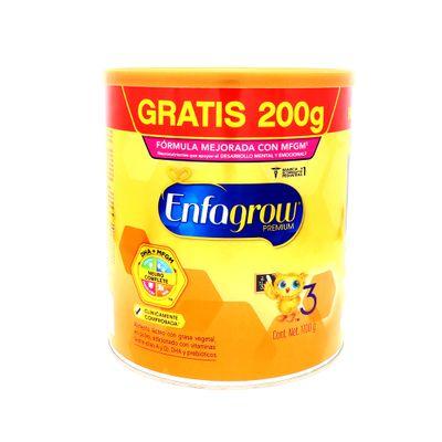 Bebe-y-Ninos-Alimentacion-Bebe-y-Ninos-Enfagrow-7506205812590-1.jpg