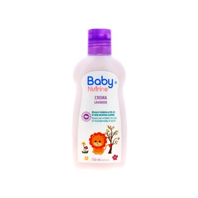 Bebe-y-Ninos-Cuidado-y-Aseo-Bebe-y-Ninos-Baby-Nutrine-7421002042226-1.jpg