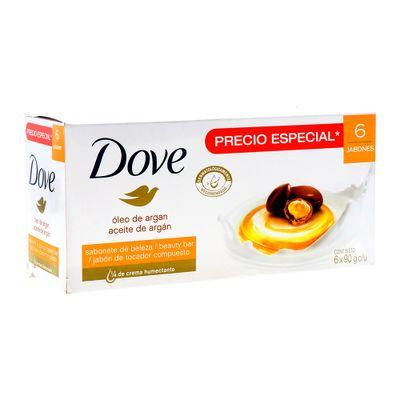Belleza-y-Cuidado-Personal-Cuidado-Corporal-Dove-7702006300742-1.jpg