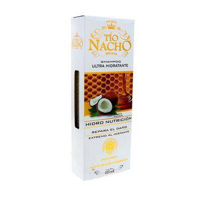 Belleza-y-Cuidado-Personal-Cuidado-del-Cabello-Tio-Nacho-7798140258490-1.jpg