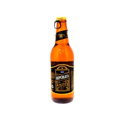 Cervezas-Licores-y-Vinos-Cervezas-Republica-8423453905104-1.jpg