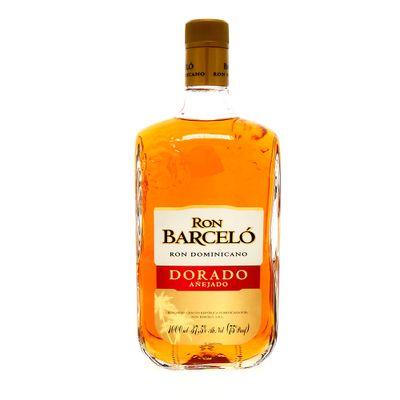 Cervezas-Licores-y-Vinos-Licores-Barcelo-7461323129510-1.jpg