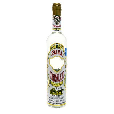 Cervezas-Licores-y-Vinos-Licores-Corralejo-7503000677621-1.jpg