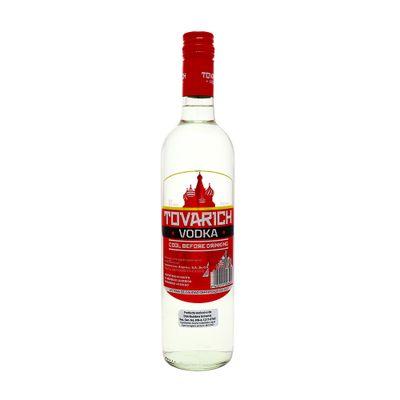 Cervezas-Licores-y-Vinos-Licores-Tovarich-7422111003405-1.jpg
