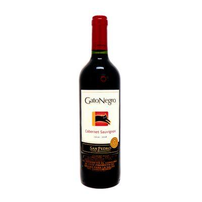 Cervezas-Licores-y-Vinos-Vinos-Gato-Negro-7804300010638-1.jpg