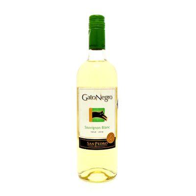Cervezas-Licores-y-Vinos-Vinos-Gato-Negro-7804300010645-1.jpg