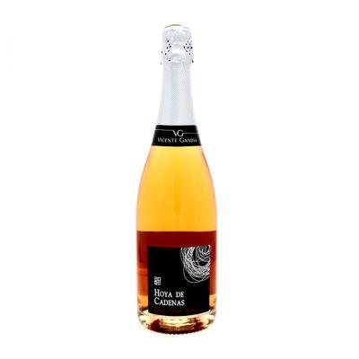 Cervezas-Licores-y-Vinos-Vinos-Hoya-De-Cardenas-8410310607790-1.jpg