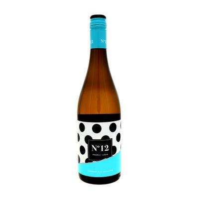 Cervezas-Licores-y-Vinos-Vinos-N-12-8437008356044-1.jpg