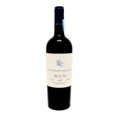 Cervezas-Licores-y-Vinos-Vinos-Pago-De-Los-Capellanes-8436582050232-1.jpg